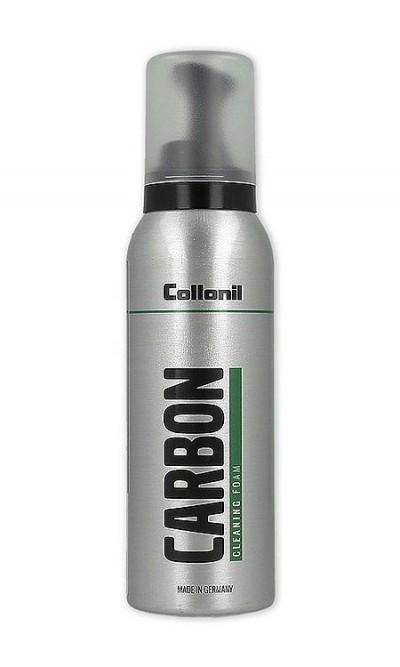 Szampon do czyszczenia butów, Carbon Cleaning Foam Collonil