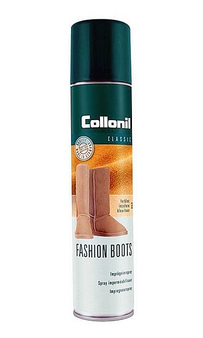 IMPREGNAT DO BUTÓW EMU MUKKLUKI UGG FASHION BOOTS COLLONIL