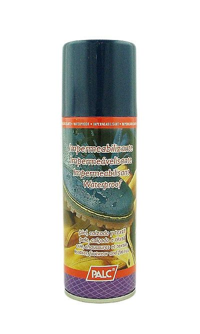 Impregnat do butów, Waterproof Palc 200 ml