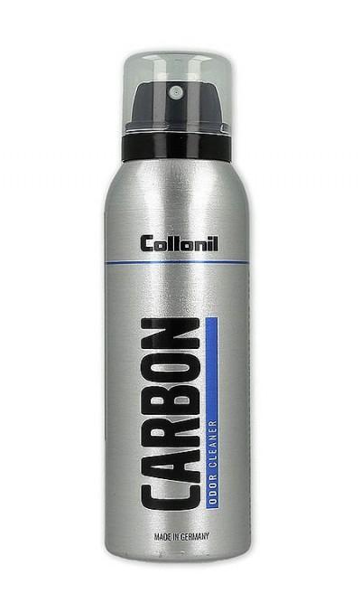 Dezodorant, odświeżacz do butów, Carbon Odor Cleaner Collonil