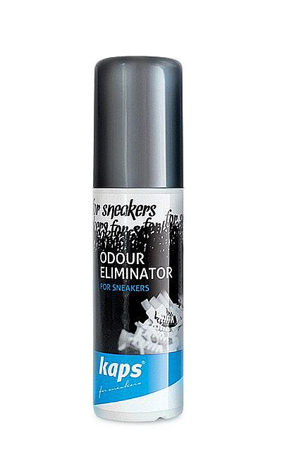 DEZODORANT DO TRAMPEK SNEAKERSÓW GRAPEFRUIT ODOUR ELIMINATOR