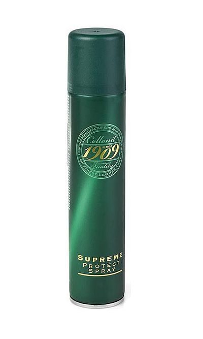 IMPREGNAT DO BUTÓW SUPREME PROTECT SPRAY COLLONIL