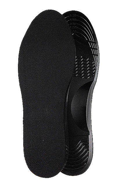 Wkładka do butów, żelowa, amortyzująca Comfort Gel MS471 Mazbi