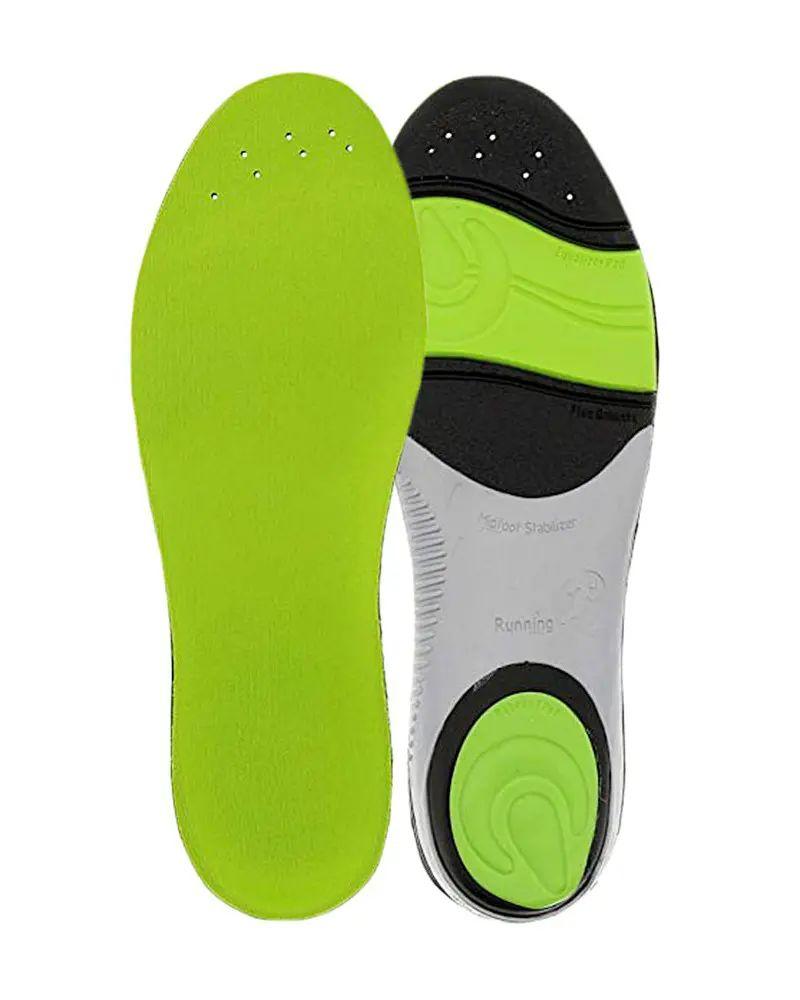 Running Sport Bama, wkładka do butów sportowych