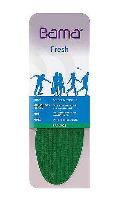 Wkładka do butów dziecięcych, Fresh Famoos Kids Bama