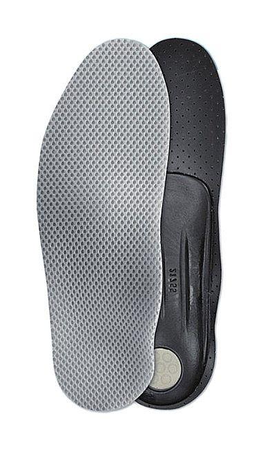 Wkładka profilowana do butów sportowych, Perfect Sport MO402 Mazbit